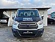 KORKMAZLAR DAN 2014 FORD TRANSİT 350M KAMYONET Ford Trucks Transit 350 M - 650623
