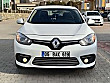 2015 RENAULT FLUENCE TOUCH 1.5 DCİ Renault Fluence 1.5 dCi Touch - 1323321