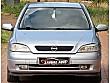 ŞAHBAZ AUTO 2001 OPEL ASTRA 1.6 ELEGANCE TAM OTOMATİK LPG 100HP Opel Astra 1.6 Elegance - 1633101