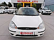 2005 MODEL FORD FOCUS 1.6 COMFORT LPG KAÇIRMAYN Ford Focus 1.6 Comfort - 2036301