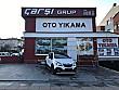 ÇARŞI DAN 2015 OPEL MOKKA ÇİFT RENK YARI DERİ DÖŞEME DİR. ISITMA Opel Mokka 1.6 CDTI  Cosmo - 863322