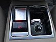 CENDEK AUTODAN 2007 MODEL 1.6 TDCI GHİA FULL EMSALSİZ TERTEMİZ Ford C-Max 1.6 TDCi Ghia - 850701