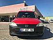 2004 MODEL OPEL COMBO 1.7 DTİ ÇİFT SÜRGÜ TERTEMİZ Opel Combo 1.7 DTi Comfort - 3490556