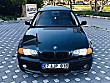 KURŞUNLU OTOMOTİV DEN TERTEMİZ E46 BMW 3 Serisi 318i Standart - 3068340