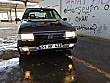 DEĞİŞENSİZ UNO Fiat Uno 1.4 ie SX - 2959864