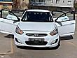 Karakaşoğlu Otomotivden 2015 Hyundai Accent Blue OTOMATİK 2 ADET Hyundai Accent Blue 1.6 CRDI Biz - 366771