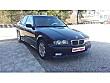 1995 MODEL BMW 3 18 TDS MANUEL BMW 3 SERISI 318TDS STANDART - 3262095