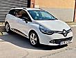2016 ORJİNAL 70 BİN KM HATASIZ BOYASIZ 1.5 DCİ EDC TOUCH SPORTTO Renault Clio 1.5 dCi SportTourer Touch - 161482