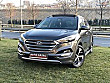 AUTO HAYAL 2015 HATASIZ BOYASIZ 177 HP 1.6 T-GDİ TUCSON CAM TVN Hyundai Tucson 1.6 T-GDI Elite Plus - 1835483