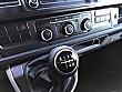 POLAT TAN 2017 KISA ŞASE COMFORTLİNE 140 HP CAMLIVAN FUL FULLL Volkswagen Transporter 2.0 TDI Camlı Van Comfortline - 867700