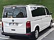 2018 TRANSPORTER 150 HP UZUN ŞASE GARANTİLİ 15 DAKİKADA KREDİ Volkswagen Transporter 2.0 TDI City Van - 4080867