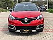 KIRMIZI CAPTUR OUTDOOR SERVİS BAKIMLI Renault Captur 1.5 dCi Outdoor - 3239789