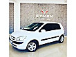 HYUNDAİ GEZT HATASIZ Hyundai Getz 1.5 CRDi VGT - 3980290