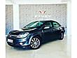 HATASIZ OPEL ASTRA ENJOY 111 YIL Opel Astra 1.3 CDTI Enjoy 111.Yıl - 2988505