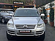 BETSYKA GARAGE-2004 VW TOUAREG 4200CC V8 310HP-162.000KM BOYASIZ VOLKSWAGEN TOUAREG 4.2 - 3561170