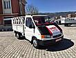 ÇAKİR OTO DAN 1997 MODEL 120 LİK KISA ŞASE PİKAP ÇOK TEMİZ Ford Trucks Transit 120 P - 520445