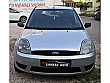 ŞAHBAZ AUTO 2005 FORD FİESTA 1.4 TDCI COMFORT Ford Fiesta 1.4 TDCi Comfort - 1274334
