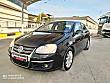 HATASIZ MASRAFSIZ 2008 MODEL VOLKSWAGEN JETTA 1.4 TSİ Volkswagen Jetta 1.4 TSI Comfortline - 1499236