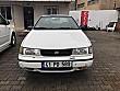 AS OTOMOTİV DEN 1993 MODEL HYUNDAI EXCELL Hyundai Excel 1.5 LS - 1550837