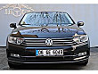 TAMAMINA KREDİ İMKANI AUTO CITY DEN Volkswagen Passat 2.0 TDI BlueMotion Comfortline - 2684669