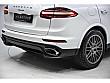 ENS MOTORS-2016 BAYİİ ÇIKIŞLI 30 BİNKM PLATİNUM VAKUM AİR PUSULA Porsche Cayenne 3.0 Diesel - 3065434