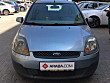 2006 Model 2. El Ford Fiesta 1.4 Comfort - 57000 KM - 1240737