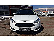 HATASIZ BOYASIZ Ford Focus 1.6 TDCi Trend X - 2873626