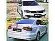 SIFIR 44BIN KM JETTA1.2TSİBLUEMOTION TRENDLİNE 6İLRİ MaNLBoyasız Volkswagen Jetta 1.2 TSI BlueMotion Trendline - 2537432