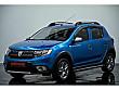 AUTO KIRMIZI DAN HATASIZ 2017 STEPWAY DİZEL OTOMATİK Dacia Sandero 1.5 dCi Stepway - 3681200