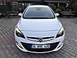 HATASIZ BOYASIZ OPEL ASTRA 1.4 TURBO Opel Astra 1.4 T Sport - 2263539
