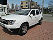 2014 MODEL DACİA DUSTER 1 5 DCİ JEEP Dacia Duster 1.5 dCi Ambiance - 2838911