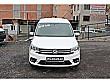 BİZ HERKESİ ARABA SAHİBİ YAPIYORUZ ANINDA KREDI   SENETLİ SATIŞ Volkswagen Caddy 2.0 TDI Comfortline - 3229096