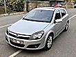 OPEL ASTRA 1.6 ENJOY CAM TAVAN SUNROOF LPG Opel Astra 1.6 Enjoy - 3246795