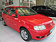 GÜLEN OTOMOTİVDEN 2000 MODEL EMSALSİZ 1.4 POLO Volkswagen Polo 1.4 Trendline - 2979468