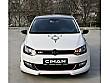 2012 POLO 80BİNDE MODİFİYELİ 50BİN PEŞİN KALANI TAKSİT YAPILIR Volkswagen Polo 1.2 Trendline - 864249