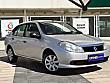 2012 MODEL RENAULT SYMBOL 1.5DCİ KLİMALI Renault Symbol 1.5 dCi Authentique - 168130