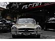 1961 MERCEDES 190 SL CABRIO HARDTOP Mercedes - Benz Mercedes - Benz 190 SL - 1931845