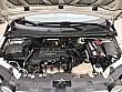 WOSSA OTOMOTİV Chavrolet Aveo Chevrolet Aveo 1.4 SE - 3217291