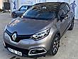 EFENDİOĞLU   HATASIZ 43.xxxkm Renault Captur İcon Otomatik Renault Captur 1.2 Icon - 4514755