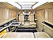KOÇAK OTOMOTİV Mercedes Vito 115 CDİ 150 Ps Luxury ViP OTOMATİK Mercedes - Benz Vito 115 CDI - 1148822