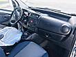 Lider2.el güvencesiyle.. Citroën Nemo Combi 1.4 HDI SX - 1991501
