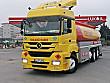 2012 ÇIKIŞ 3240 TANKER RETERDAR ADR KLİMA T9 0HATA BİLGİN-TIR   Mercedes - Benz Axor 3240 - 4416895