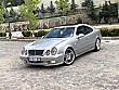 CLK 200 KOMP. E2 PAKET PRİNS LPG Mercedes - Benz CLK CLK 200 Komp. Avantgarde - 2606156