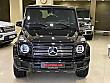BAYİ ÇIKIŞLI 2020 MERCEDES G 350 D MAGNETİC 9G-TRONİC Mercedes - Benz G Serisi 350 D - 1958390