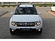 SUAT PLAZA DAN 2016 4X4 LAUREATE 88 BİN KM DE Dacia Duster 1.5 dCi Laureate - 314213