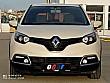 ocar 2013 HATASIZ BOYASIZ SERVİS BAKIMLI RENAULT CAPTUR Renault Captur 0.9 Touch - 3174142