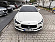 TAHA dan 2014 MASERATİ GHİBLİ 3.0 DİESEL 275 PS EMSALSİZ Maserati Ghibli 3.0 - 3616560