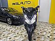 AKEL AUTODAN 0 KM 3 ADET HONDA FORZA 250 Honda NSS250 Forza - 3015845