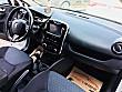 EYMEN OTOMOTİVden RENAULT CLİO 1.5 DCİ İCON Renault Clio 1.5 dCi Icon - 1470535