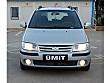 ÜMİT AUTO-MATRİX-BOYASIZ-89.000 KM Hyundai Matrix 1.6 Select - 441762